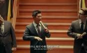 【中国】一切都好【HD-720P.MP4/660MB】张国立2015大陆剧情家庭【国语中字】