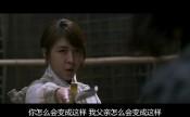 【韩国】朝鲜美女三剑客【HD-720P.MP4/2.18GB】2015韩国动作古装【韩语中字】