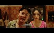 【中国】唐人街探案【1080P.MKV/5.8GB】2015大陆动作喜剧悬疑【国语中字】