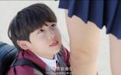 【中国】不良女警【HD720P/693M】【爱奇艺2016年1月31号校园喜剧】