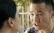 【中国】擦枪走火【WEB-DL.1080P.MKV/2.45GB】【国语中字】