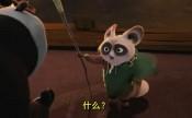 【中国/美国】功夫熊猫3【HD1280高清英语中字】【MKV/1.19G动画喜剧】