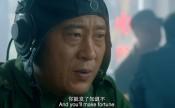 【中国】山炮进城2【HD-MP4/1G 1080P】【国语中字】