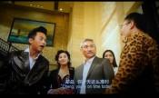 【中国】美人鱼【HD清晰/1.2G】【MP4星爷2016最新喜剧】