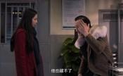 【中国】谋杀似水年华【1080P.MP4/5.37GB】杨颖2016爱情悬疑电影【国语中字】