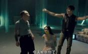 【香港】古惑仔3只手遮天 【720P超清HD-MKV/4.04G】1996经典老片【国语中字】