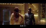 【印度】宝莱坞机器人之恋【720P.MKV/4.47GB】2015神级动作科幻片【中文字幕】