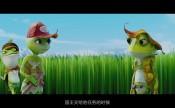 【中国】青蛙王国之冰冻大冒险【1080P.MP4/3.71GB】喜剧动画冒险【国语中字】