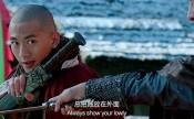 【中国】喜乐长安【HD-1080P.MP4/1.88GB】2016大陆动作爱情武侠片【国语中字】