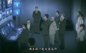 【日本】名侦探柯南:业火的向日葵【BluRay-720P.MKV/3.09GB】【国粤日三语】