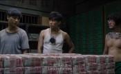 【中国】火锅英雄【HD-1080P.MP4/2.2GB】2016大陆陈坤/白百合剧情【国语中字】