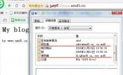 Centos Apache基于openssl的https服务配置