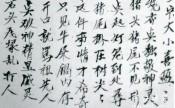 """《走进虎皮寨》之八杨凌庙出""""小鬼""""的传说"""