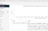 ELK日志分析平台集群搭建