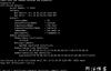 搭建具有认证、TLS的docker registry私有仓库