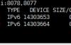 Centos7.x java和tomcat单机多实例部署普通用户启动