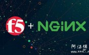 F5 Networks6.7亿美元收购Nginx