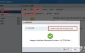 HP台式机安装ESXI6.5问题解决办法