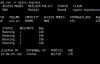 Kubernetes部署Nginx+PV(nfs)+service
