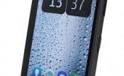 祭奠逝去的诺基亚Symbian系统二