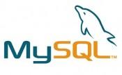 新安装的MySQL必须调整的10项配置