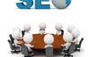 网站SEO优化没有排名的原因有哪些