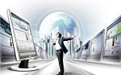 企业网站结构优化的客户体验三原则
