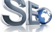 网站结构seo优化需要遵循哪些原则