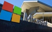 百度取代Bing成中国市场Windows10默认搜索引擎