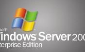 微软宣布Windows 2003将停止更新