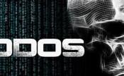 DDOS流量攻击防御步骤