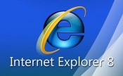 20年回首:IE浏览器的辉煌与落寞